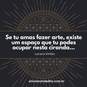 luciana-simoes