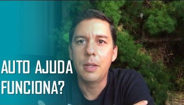 André Lima: eliminando crenças